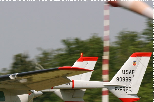 Photo#1340-2-Cessna T337D Super Skymaster