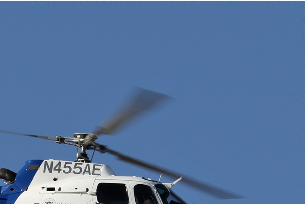 Photo#1344-2-Aerospatiale AS350B-2 Ecureuil