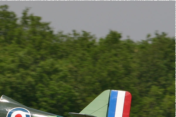 1345b-Royal-Aircraft-Factory-SE.5A-France