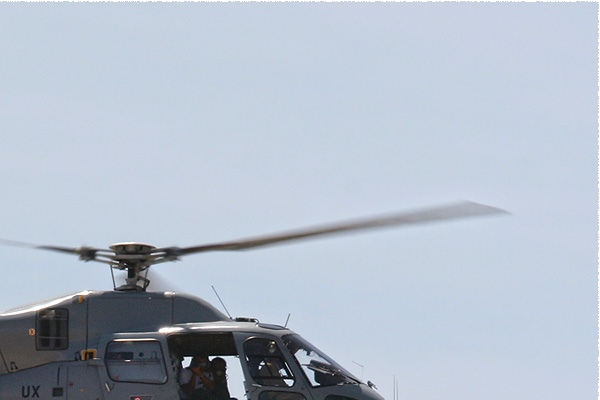 Photo#1374-2-Aerospatiale AS555AN Fennec