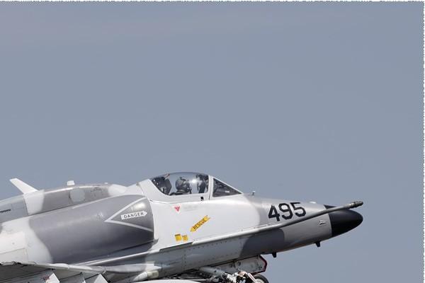 Photo#1375-2-Dassault Rafale B
