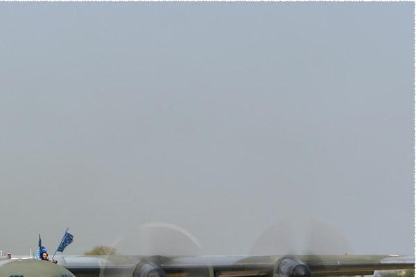 Photo#1379-2-Lockheed C-130H Hercules