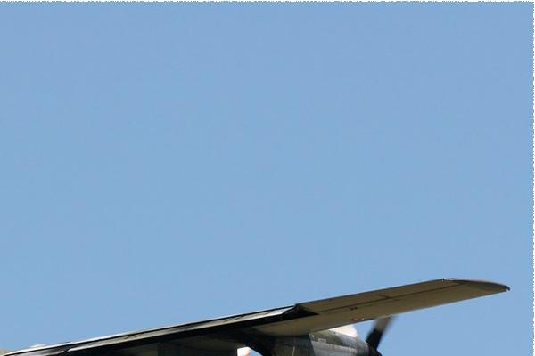 Photo#1381-2-Lockheed C-130H Hercules