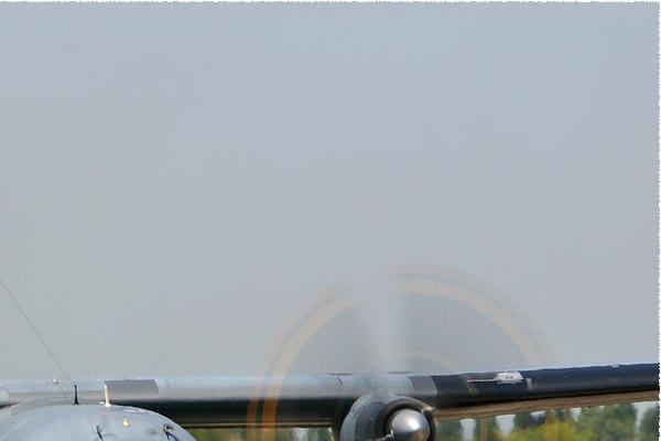 Photo#1387-2-Transall C-160R