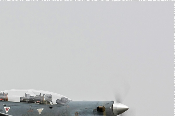 Photo#1407-2-Embraer EMB-312F Tucano