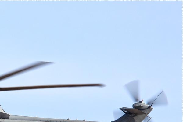 Photo#1420-2-Eurocopter EC725 Caracal