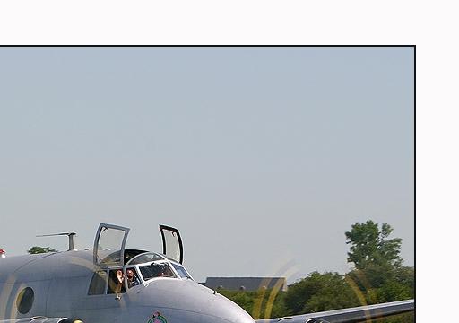 Photo#1427-2-Dassault MD.312 Flamant