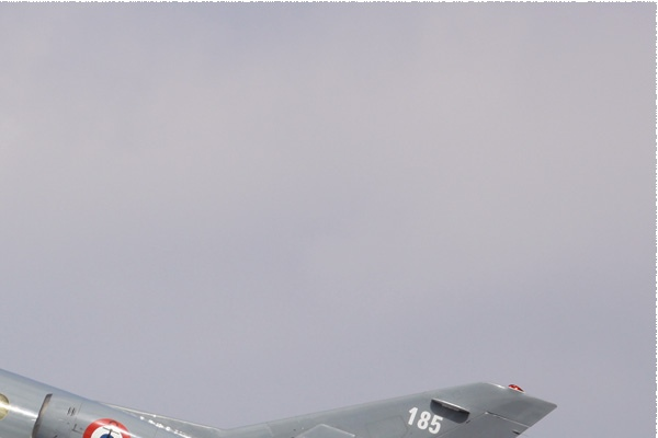 Photo#1440-2-Dassault Falcon 10Mer