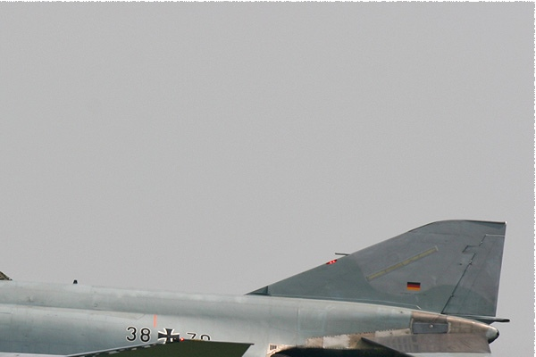 Photo#1457-2-McDonnell Douglas F-4F Phantom II