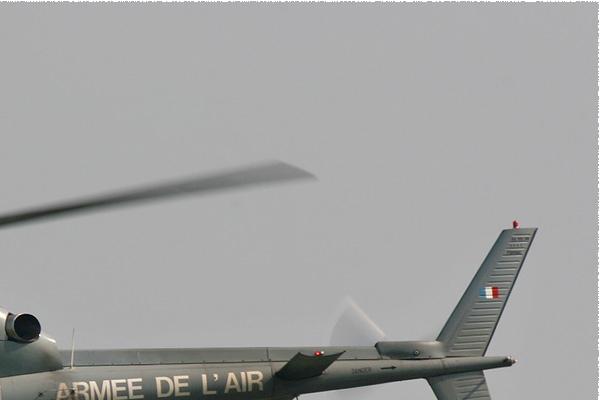 Photo#1458-2-Aerospatiale AS555AN Fennec