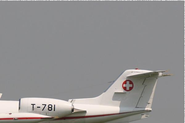 Photo#1464-2-Learjet 35A