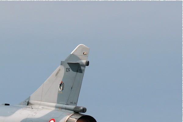Photo#1467-2-Dassault Mirage 2000C