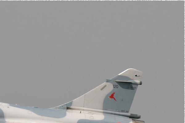 Photo#1471-2-Dassault Mirage 2000C