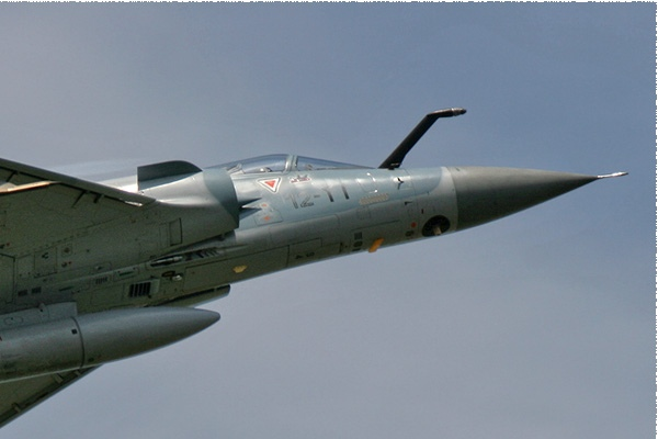 Photo#1479-2-Dassault Mirage 2000C