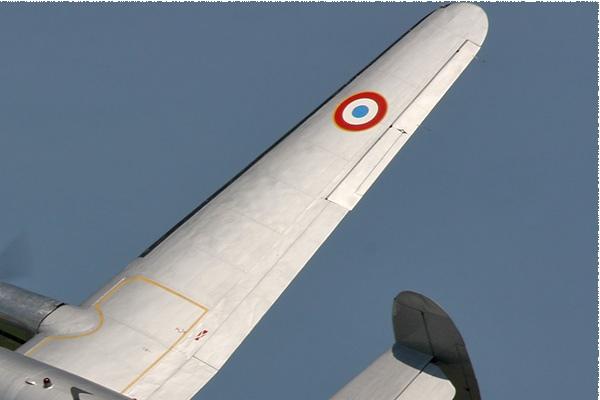 Photo#1482-2-Dassault MD.311 Flamant
