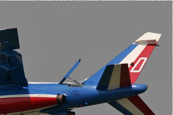 Photo#1490-2-Dassault-Dornier Alphajet E