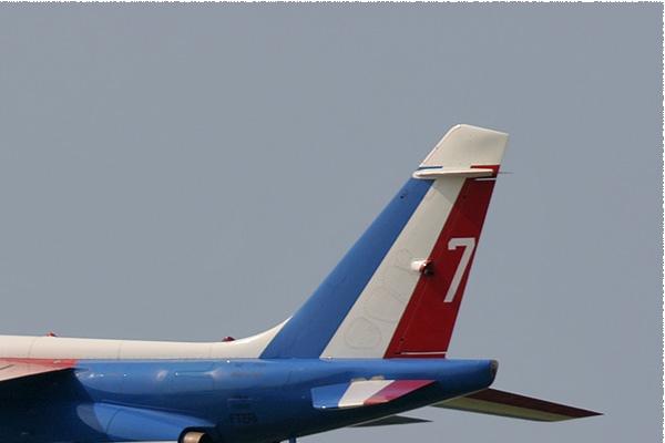 1495b-Dassault-Dornier-Alphajet-E-France-air-force