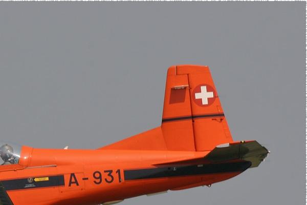 Photo#1504-2-Pilatus PC-7 Turbo Trainer