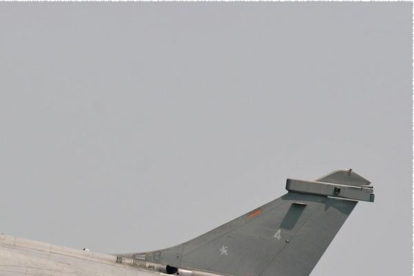 Photo#1509-2-Dassault Rafale M