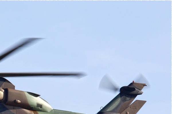 Photo#1511-2-Eurocopter EC665 Tigre HAP