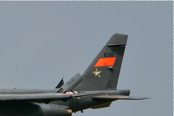 Photo#1515-2-Dassault-Dornier Alphajet E