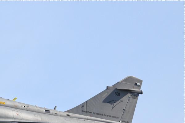 Photo#1516-2-Dassault Mirage 2000B