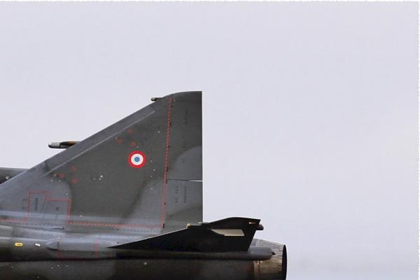 Photo#1531-2-Dassault Mirage 2000D