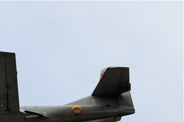 1537b-Cessna-T-37B-Tweet-Colombie-air-force
