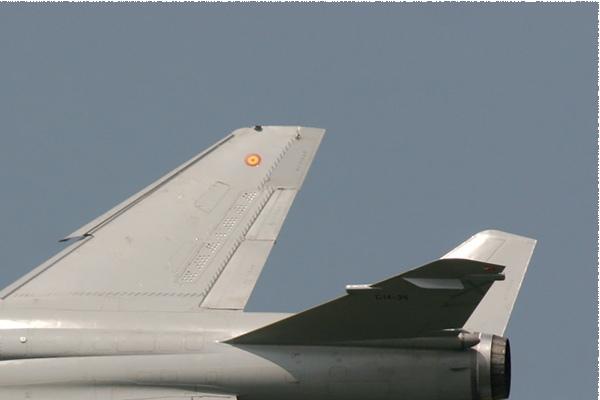 Photo#1543-2-Dassault Mirage F1M