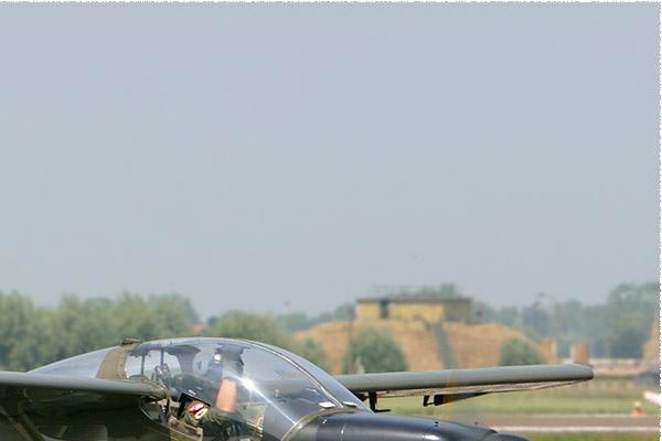1547b-Saab-T-17-Supporter-Danemark-air-force