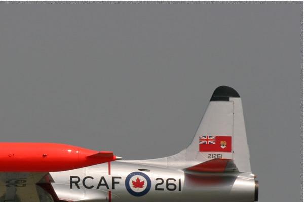 Photo#1550-2-Canadair CT-133 Silver Star 3
