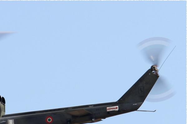 Photo#1553-2-Agusta-Bell AB212ICO