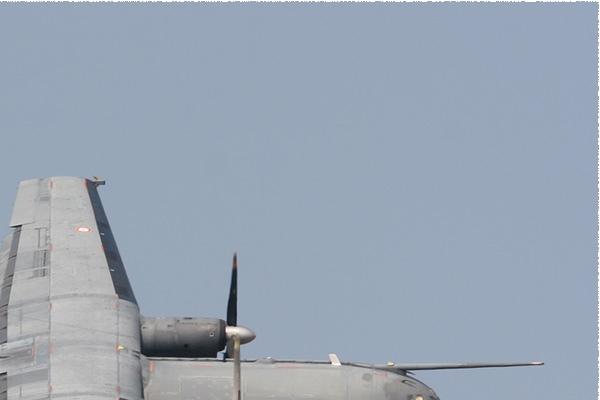 Photo#1558-2-Transall C-160R