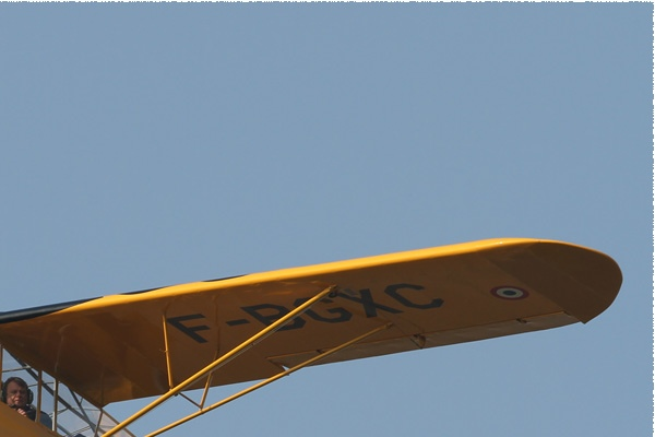 1560b-Piper-L-4H-Grasshopper-France