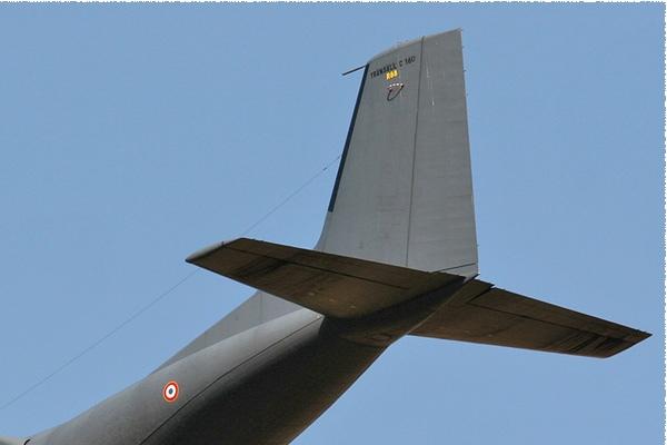 Photo#1565-2-Transall C-160R