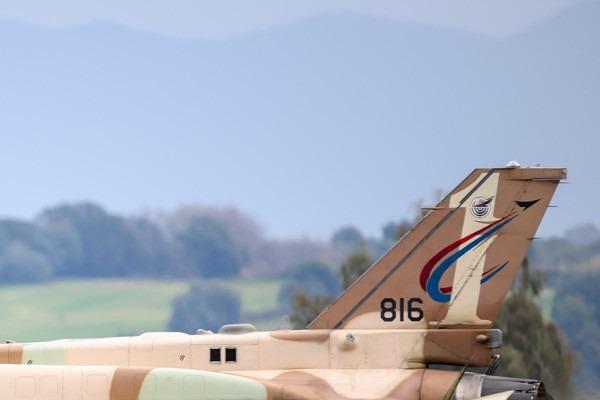 Photo#1577-2-Dassault Mirage F1CT