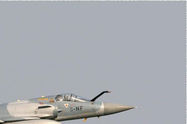 Photo#1578-2-Dassault Mirage 2000C