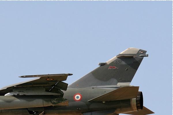 Photo#1593-2-Dassault Mirage F1CR