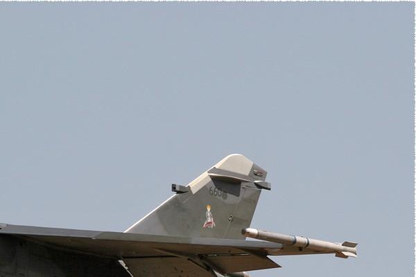 Photo#1596-2-Dassault Mirage F1CR