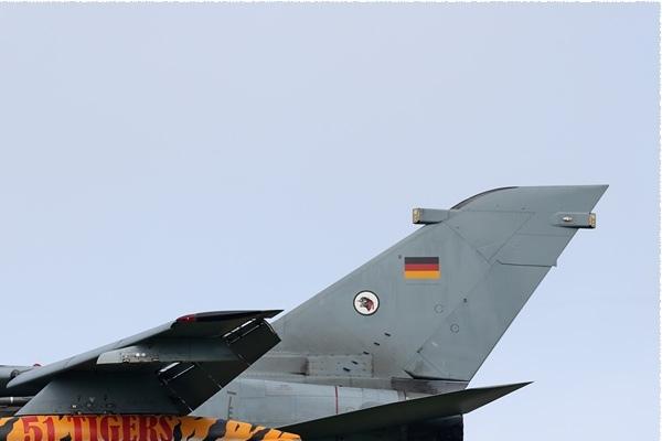 1607b-Panavia-Tornado-IDS-T-Allemagne-air-force