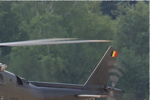 Photo#1612-2-Agusta A109BA