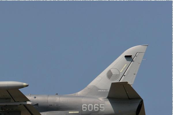 Photo#1615-2-Aero L-159A Alca