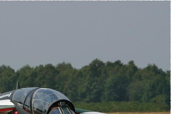 Photo#1619-2-Dassault-Dornier Alphajet A