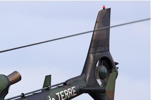 Photo#1621-2-Aerospatiale SA342M Gazelle