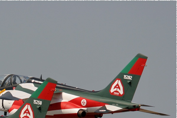 Photo#1623-2-Dassault-Dornier Alphajet A