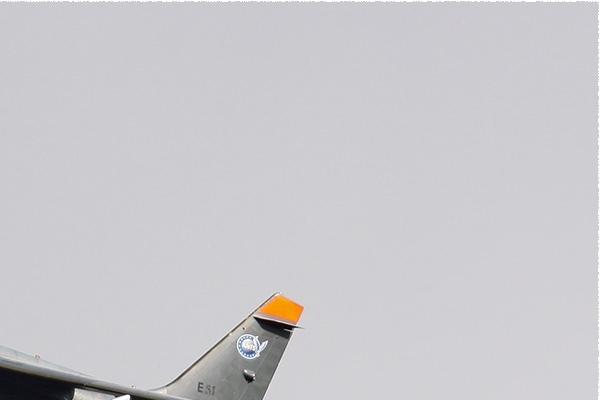 Photo#1629-2-Dassault-Dornier Alphajet E