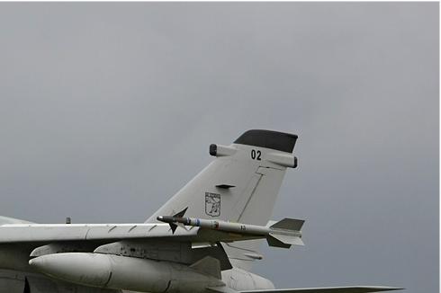 Photo#1637-2-AMX International A-11A
