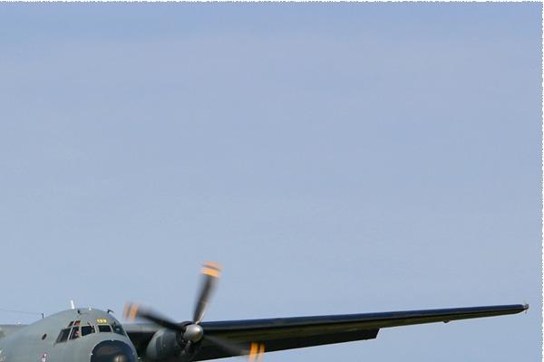 Photo#1640-2-Transall C-160R