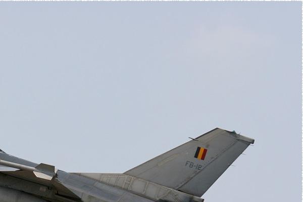 1645b-General-Dynamics-F-16BM-Fighting-Falcon-Belgique-air-force