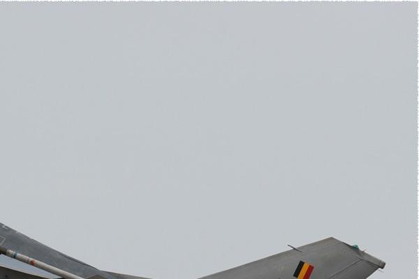 Photo#1648-2-General Dynamics F-16AM Fighting Falcon
